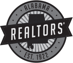Alabama Association of Realtors