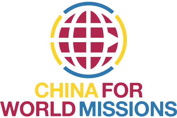China for World Missions