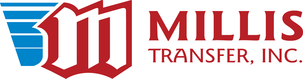 Millis Transfer, Inc.