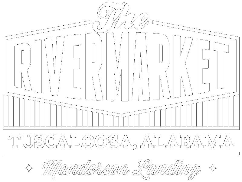 Tuscaloosa River Market
