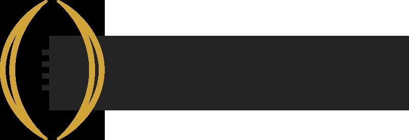 Playoff Premium