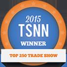 TSNN Winner