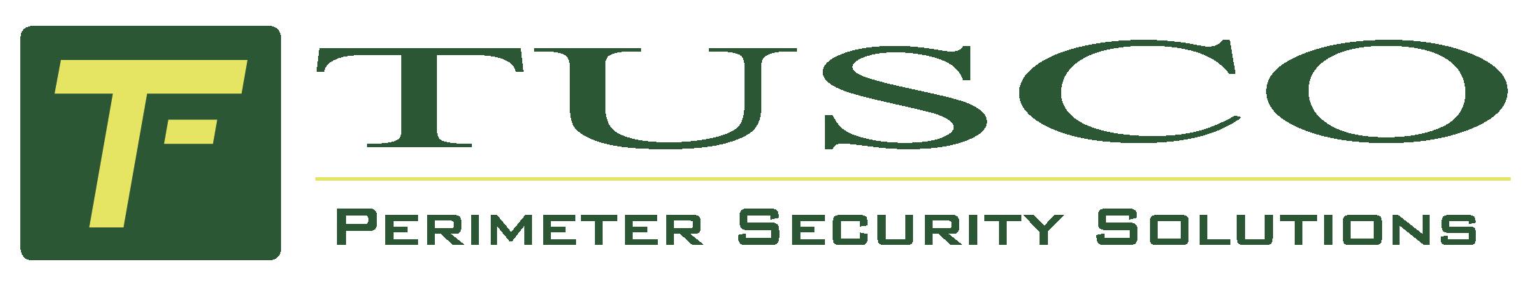 Tusco, Inc.