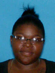 Most Wanted | Demopolis Public Safety Department