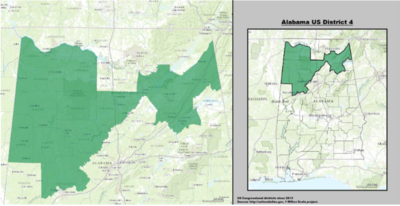 Nominations for Vacant AREC Commissioner Seats | Alabama ...