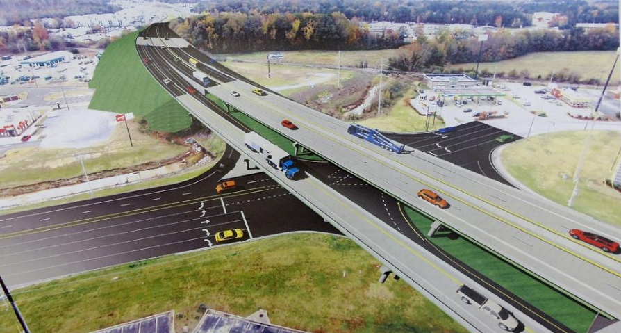 Highway 69 South | Tuscaloosa County Road Improvement Commission on interstate 95 road map, interstate 81 road map, i-80 road map, interstate 10 road map, i-75 road map, interstate 40 road map, interstate 80 road map, i-65 road map, interstate 15 road map, us 30 road map, i-44 road map, i-90 road map, i 94 road map, i-49 road map,