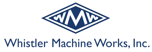 Whistler Machine Works