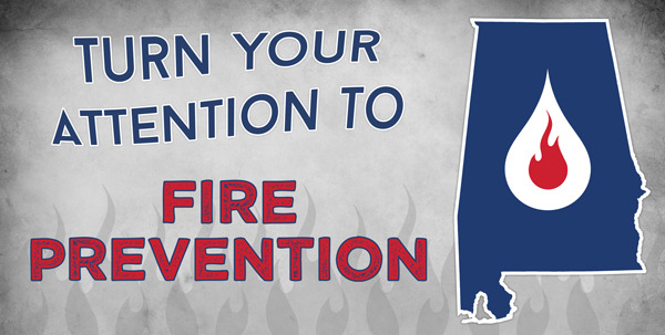 Fire Prevention