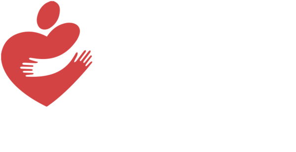 Pickens County Community Action Committee and Community Development Corporation, Inc.