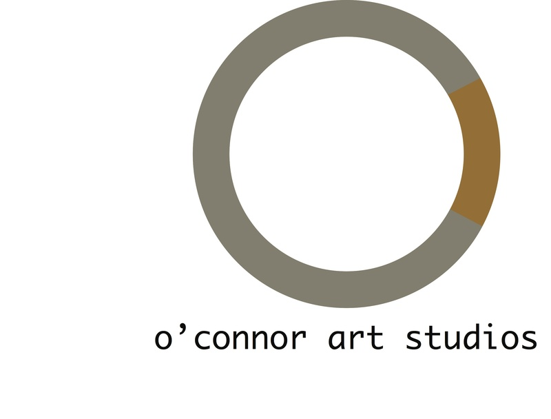 O'Connor Art Studios