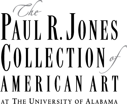 The Paul R. Jones Museum
