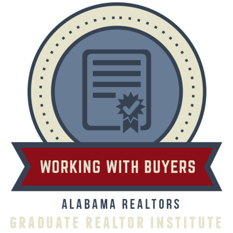 Working with Buyers
