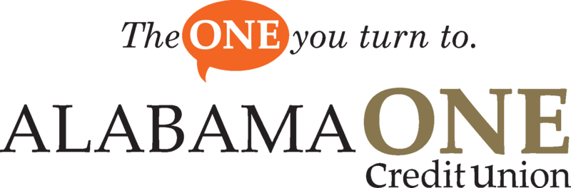 Alabama One Credit Union