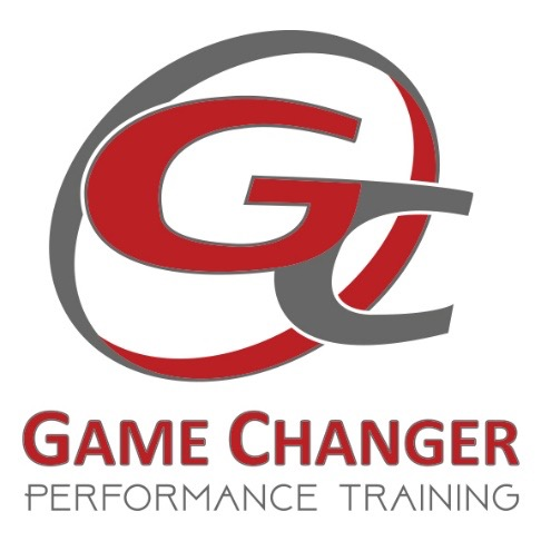 Game Changer Performance Training