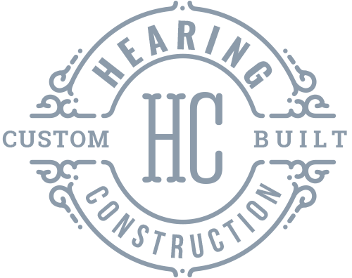 Hearing Construction