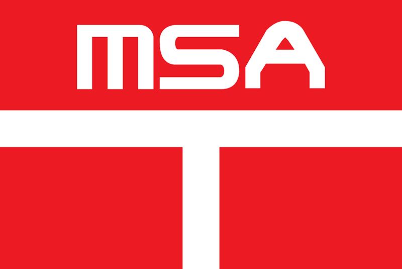 MSA Roof