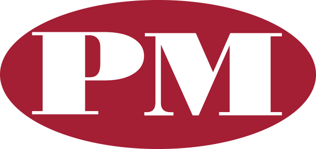 Pritchett-Moore Insurance