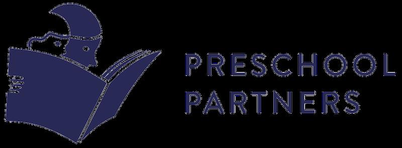 PreSchool Partners