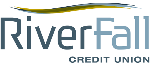 RiverFall Credit Union