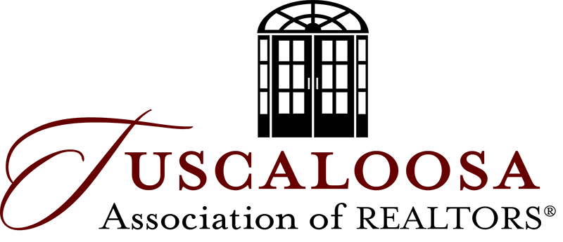 Tuscaloosa Association of REALTORS
