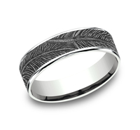 Ring CFT8065651W
