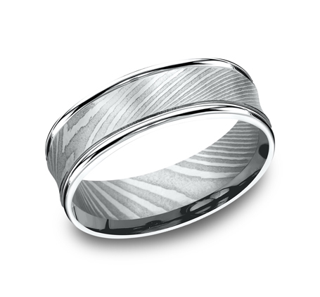 Free Preview Benchmark Rings