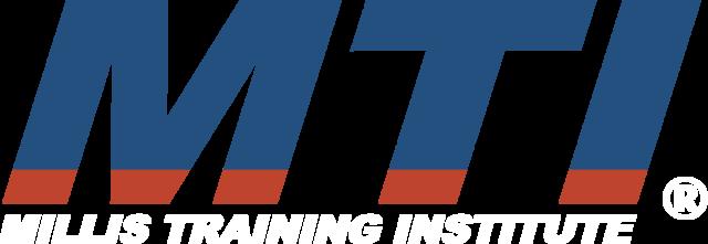 Millis Training Institute