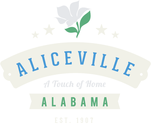 City of Aliceville