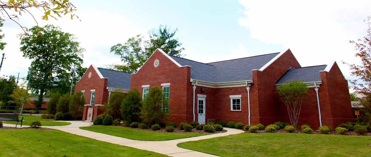 Home   Bob Morrow Construction Company