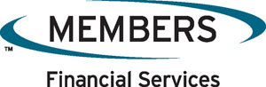 Members Financial Services