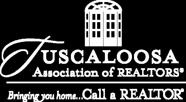 Tuscaloosa And West Alabama Multiple Listing Service
