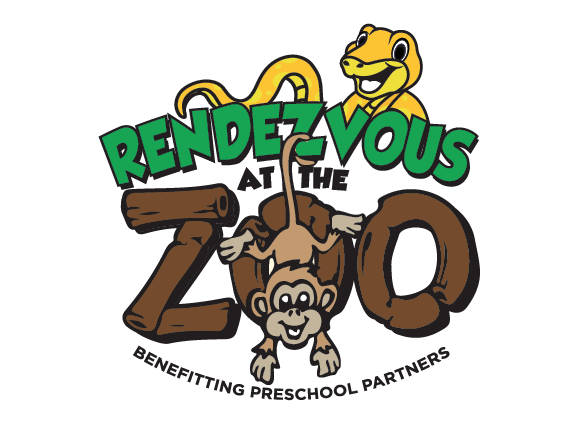 Rendezvous at the Zoo