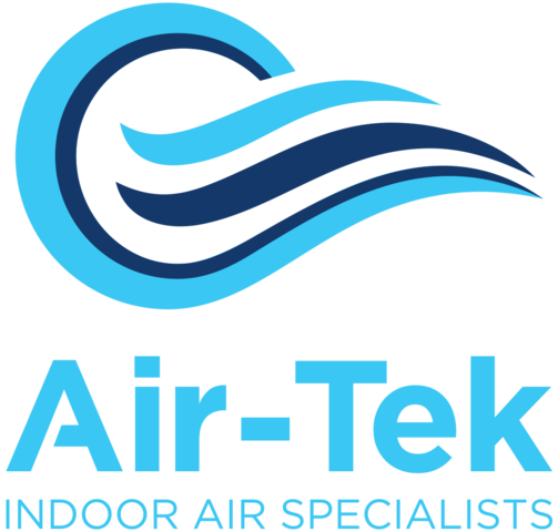 Air-Tek Indoor Air Specialists, Duct Cleaning in Tuscaloosa