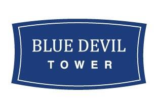 Blue Devil Tower   Blue Devil Premium Services