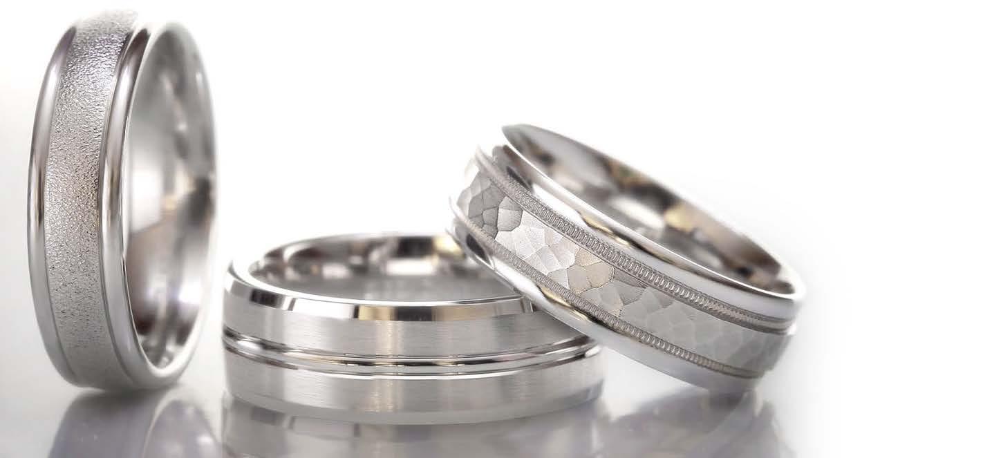 Register Your Ring Benchmark Rings