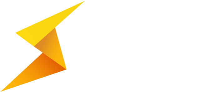 West Alabama TV Cable