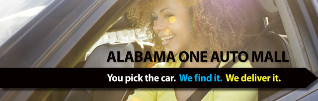 Credit Union Auto Loans Refinance in Tuscaloosa, Northport, AL