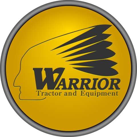 warrior tractor equipment co john deere dealer warrior tractor equipment co john