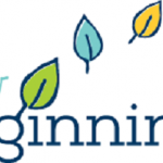 new-beginnings-logo-25