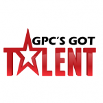 GPC's Got Talent