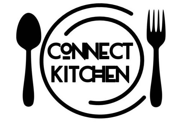 Connect Kitchen