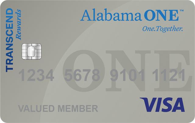 safe one credit union payoff number где взять кредит с очень плохой кредитной истории
