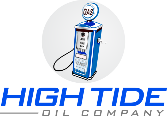 High Tide Oil Company