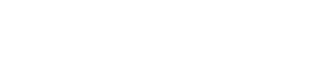 Pritchett-Moore Real Estate