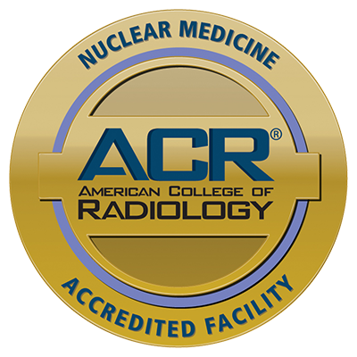 ACR Accredited Facility