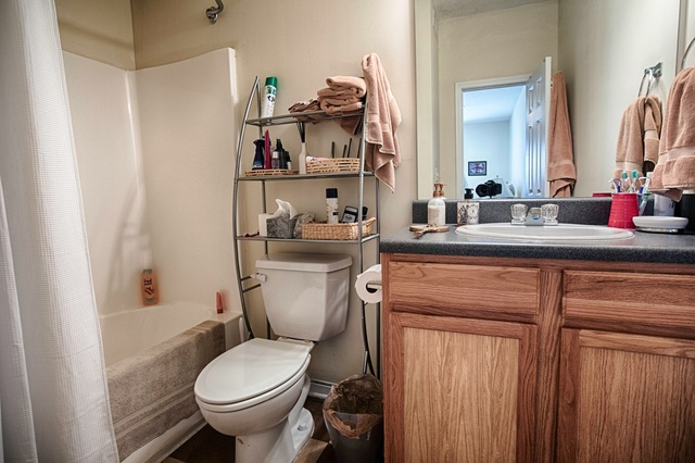 Walden Chase College Station Properties College Station Properties
