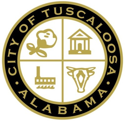 Tuscaloosa City Council Adopts 2018 Budget