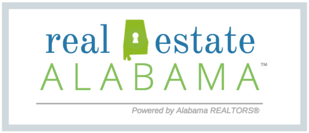 Real Estate Alabama: The 10 Most-Read Articles of 2017