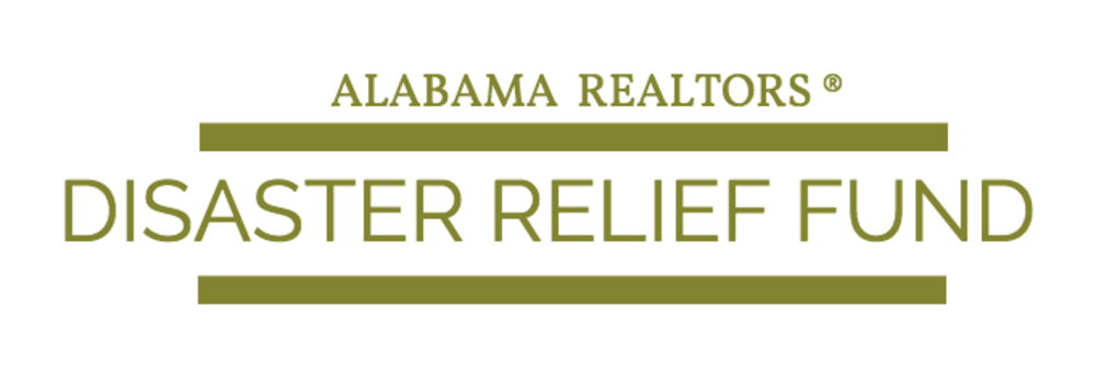 REALTORS® Disaster Relief Fund Donates to California After Most Destructive Wildfire Season in State History