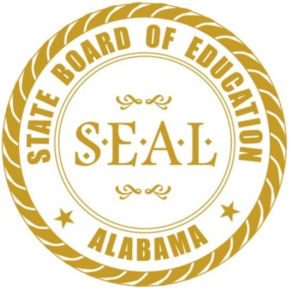 State Board of Education Selects Eric Mackey for State Superintendent